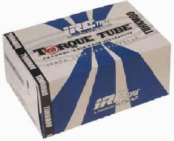 Duše IRC 26x1,5-1,9 FV -dlouhý ventilek